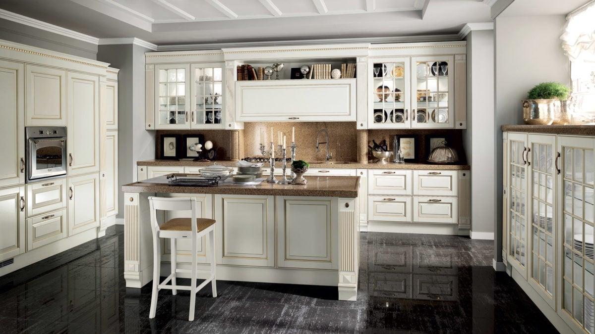 scavolini-cucina-baltimora