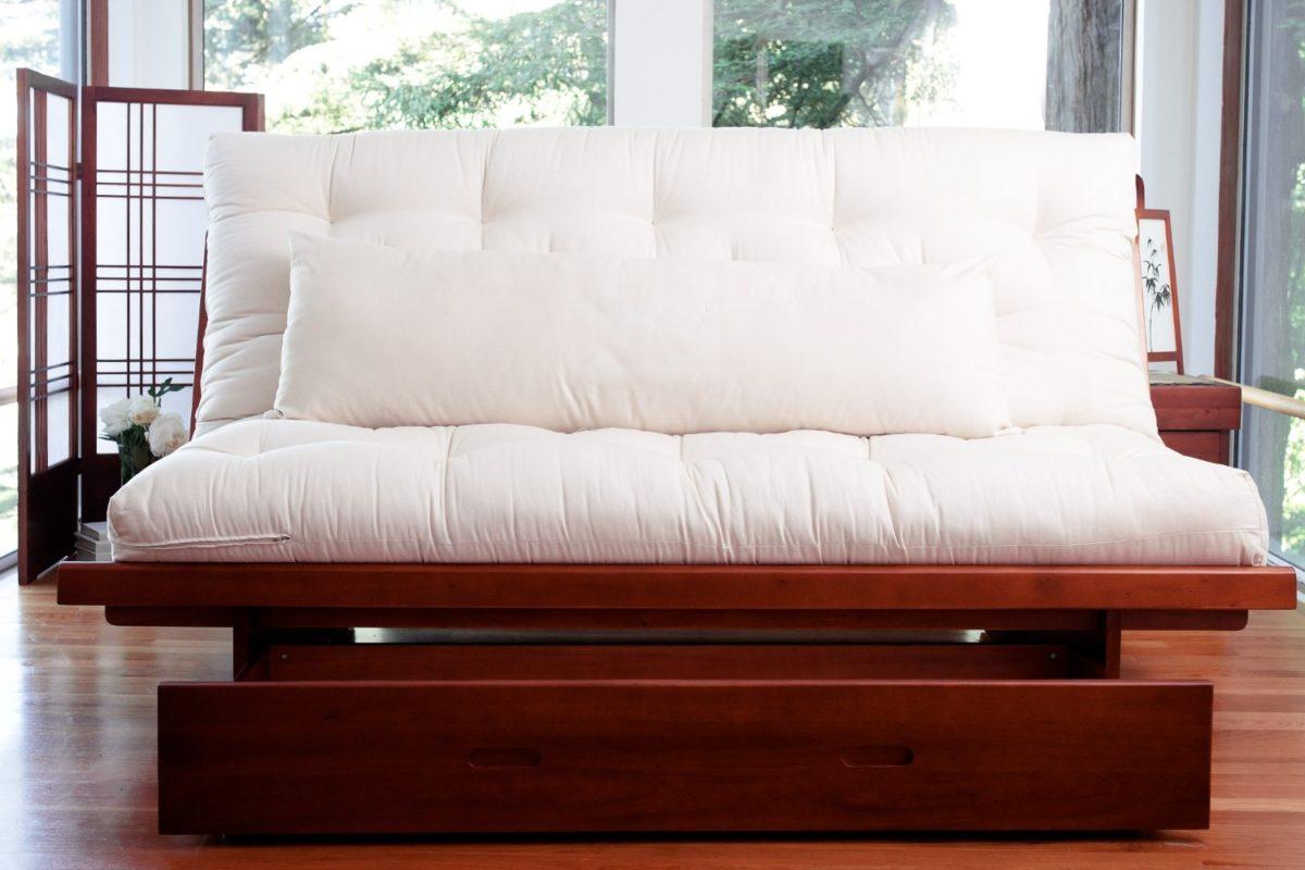 soggiorno-stile-giapponese-divano-futon