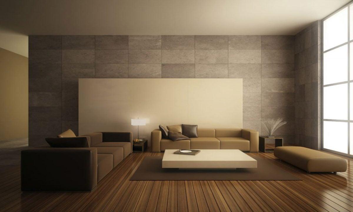 soggiorno-stile-giapponese-minimal