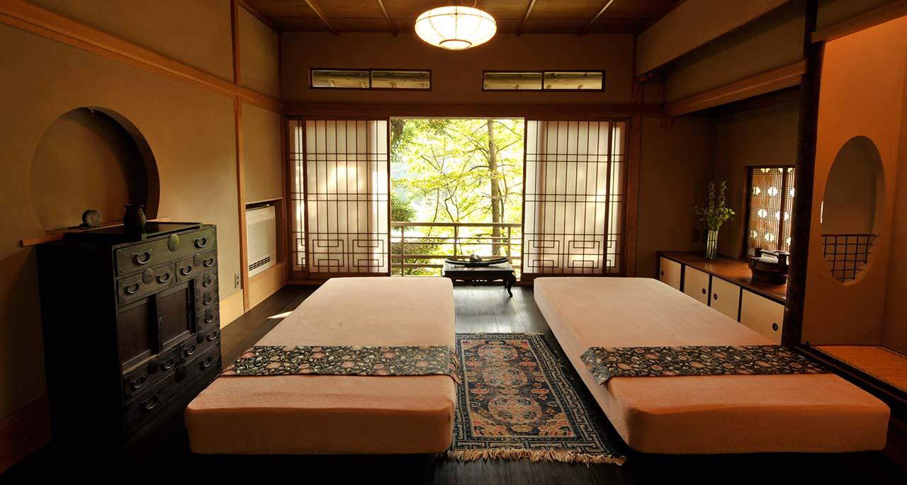 soggiorno-stile-giapponese-mobili