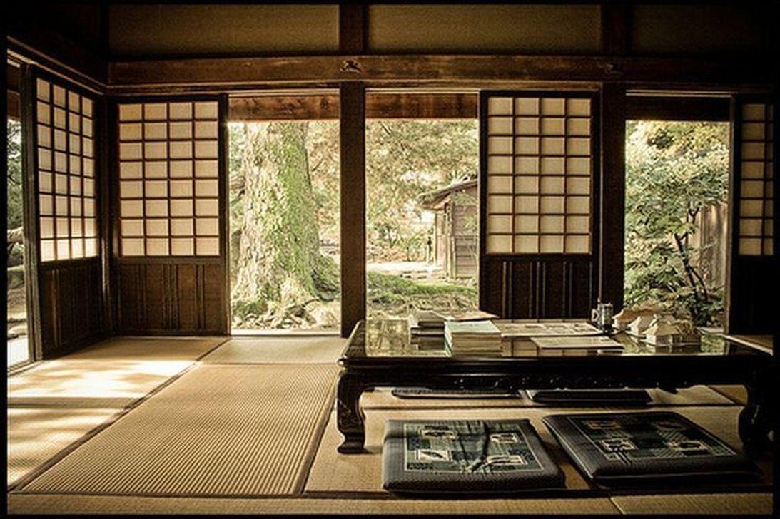 soggiorno-stile-giapponese-sala-pranzo