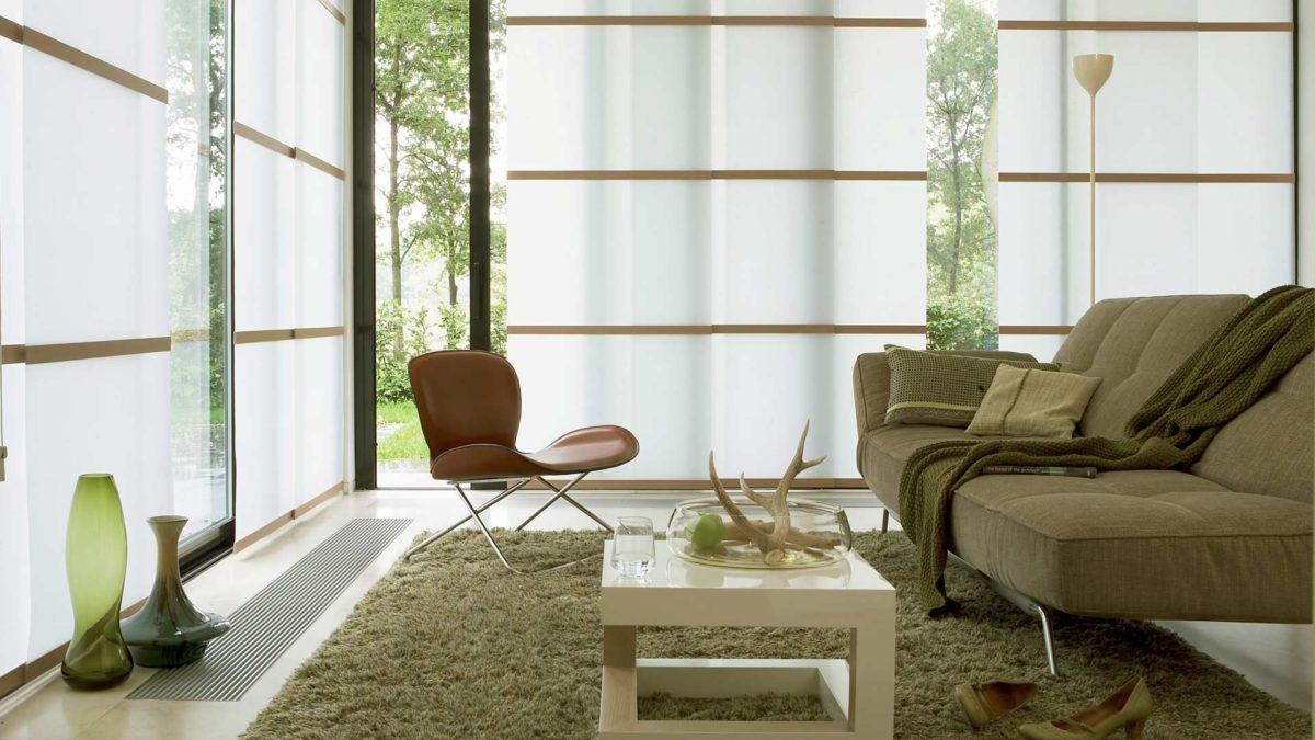 soggiorno-stile-giapponese-sedute-moderne