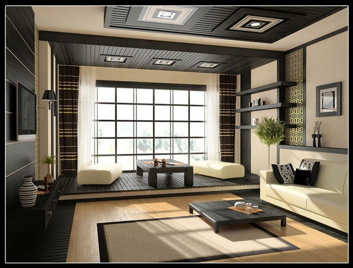 soggiorno-stile-giapponese-sedute