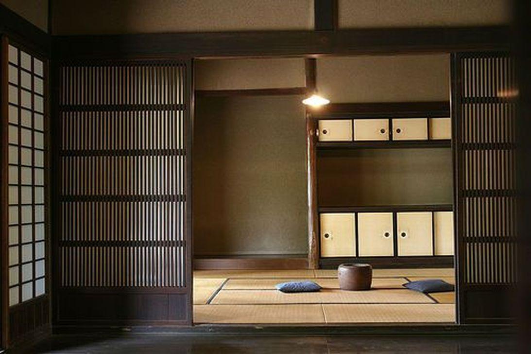 soggiorno-stile-giapponese-tatami