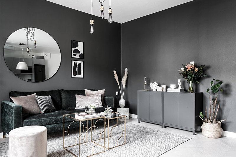 soggiorno-total-black-piccolo