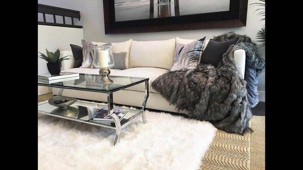 soggiorno-total-white-tavolino