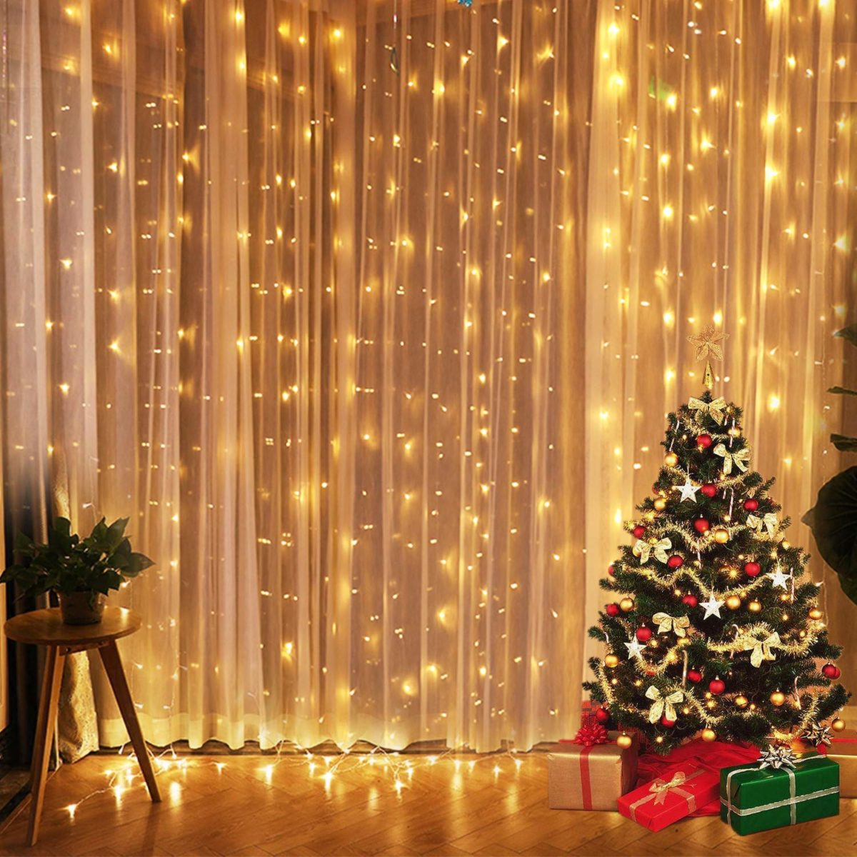 tende-luminose-natalizie-2