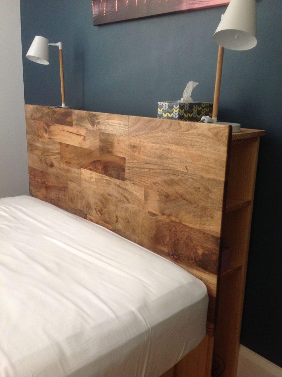 testata-letto-originale-legno-blocchi