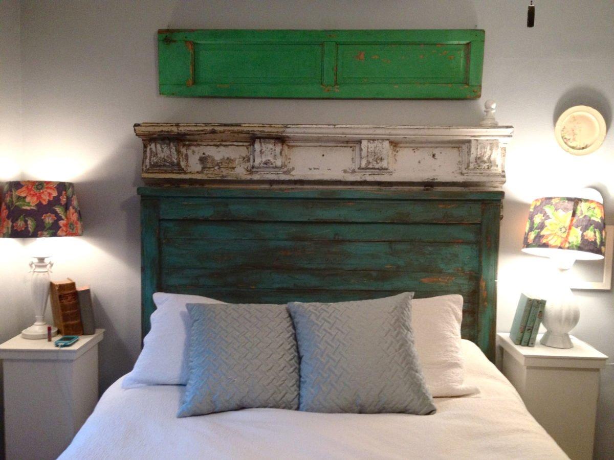 testata-letto-originale-legno-riciclato
