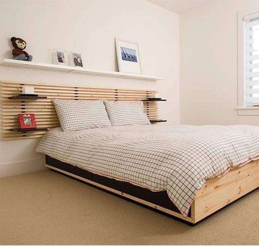 testata-letto-originale-legno