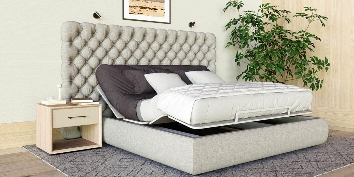 testata-letto-originale-materasso