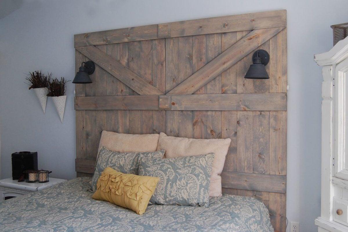 testata-letto-originale-porta