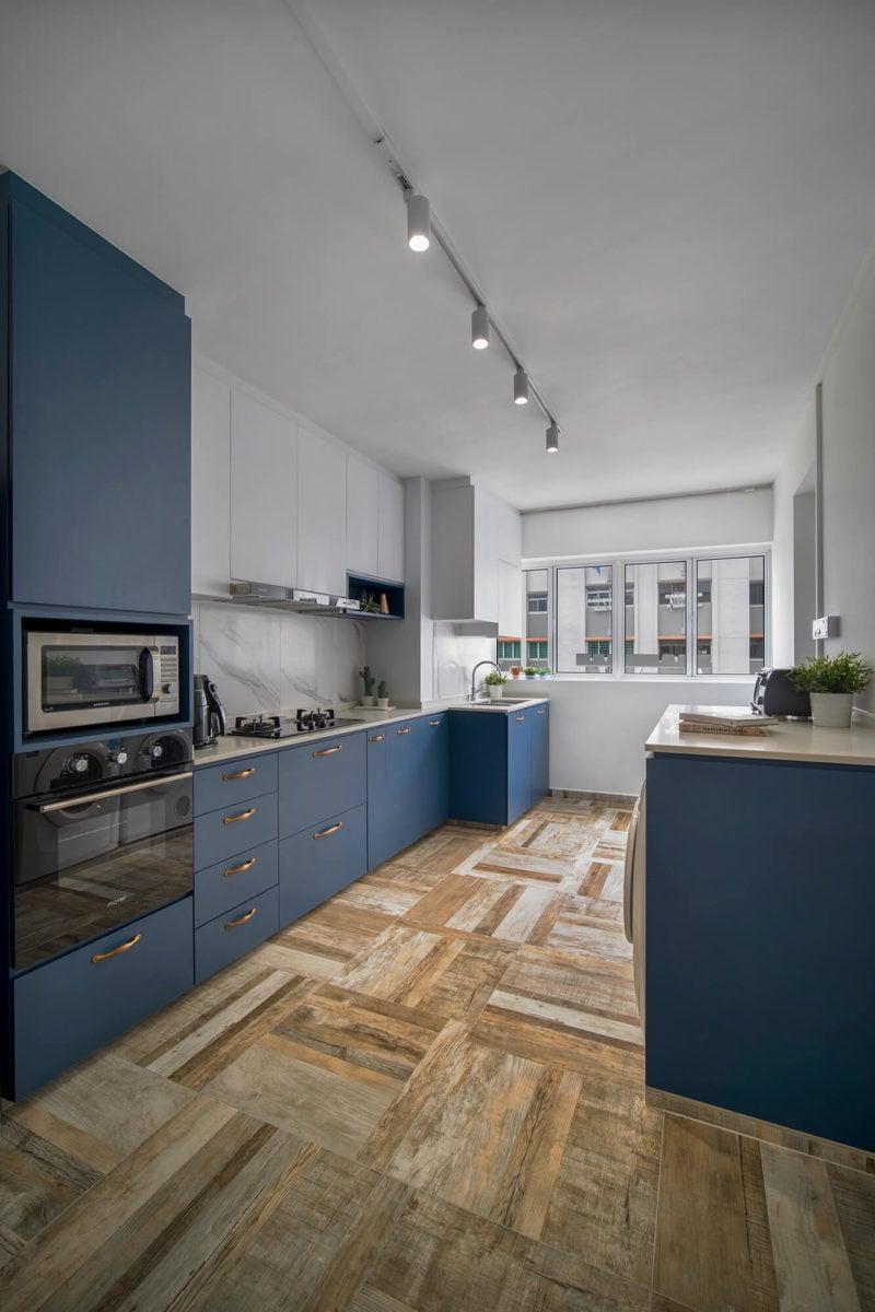 blu-mirtillo-cucina-moderna