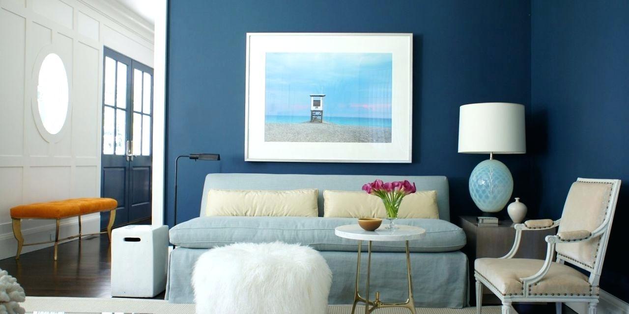 blu-mirtillo-soggiorno-classico