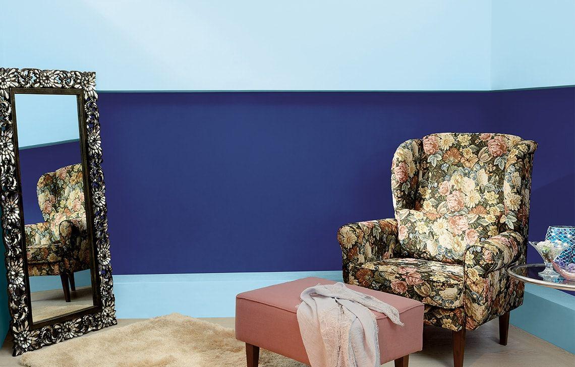 blu-mirtillo-soggiorno-idea