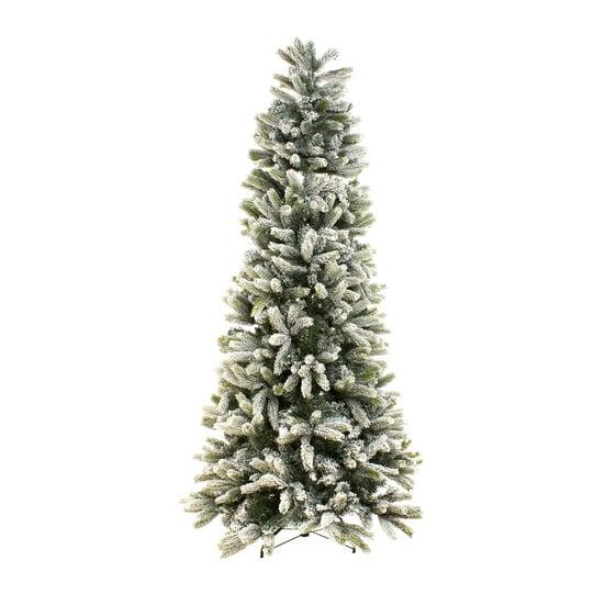coincasa-natale-2019-albero