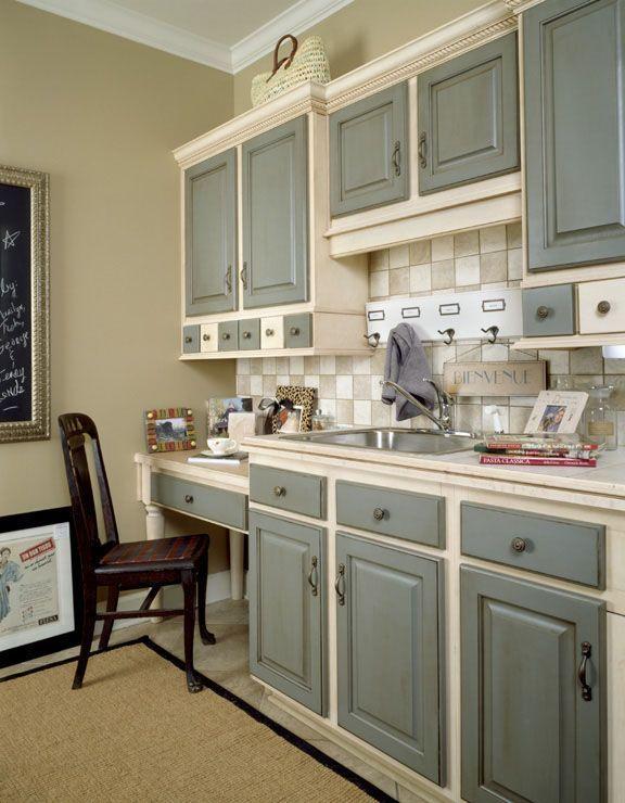 color-lino-cucina-legno