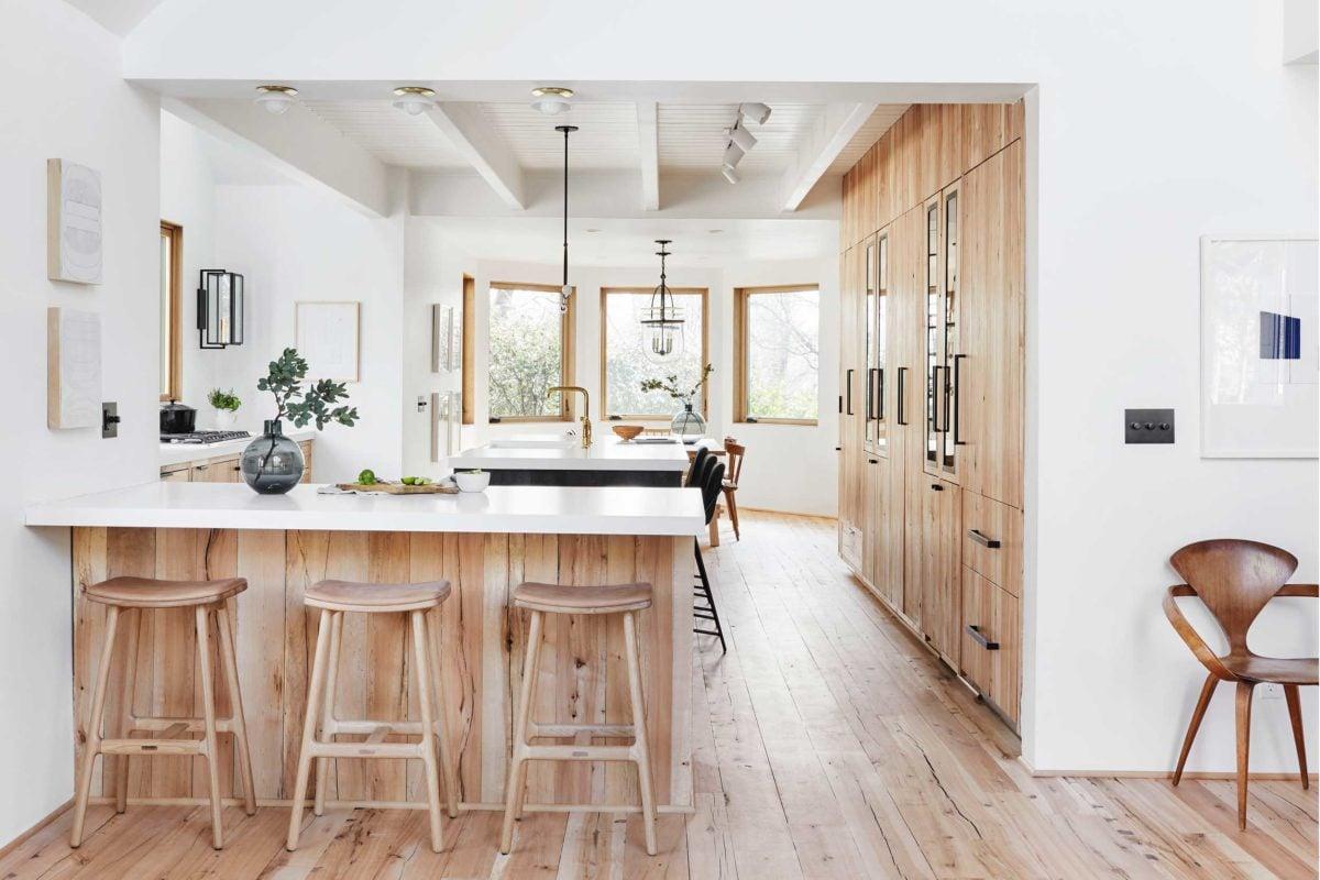 color-lino-cucina