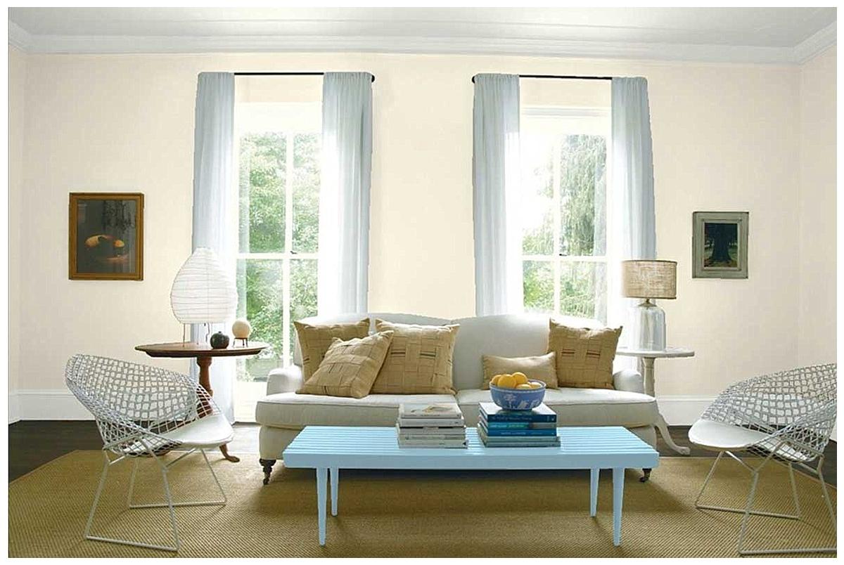 color-lino-soggiorno