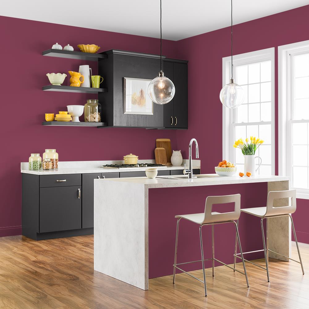 color-sangria-cucina
