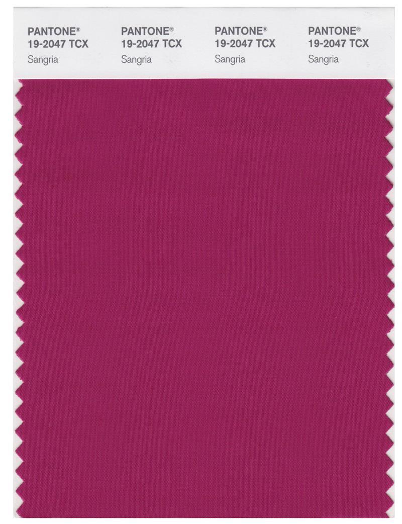 color-sangria-rgb