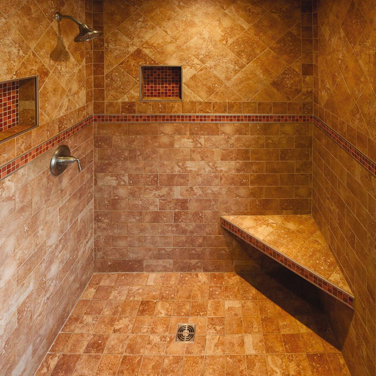 color-terra-siena-bagno-doccia