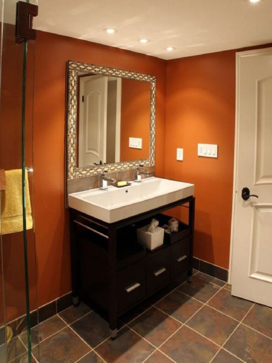 color-terra-siena-bagno