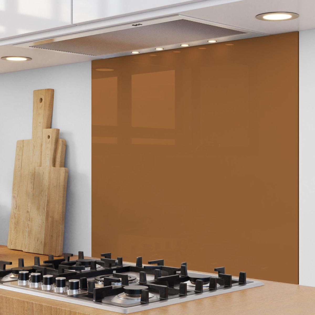 color-terra-siena-cucina-fornelli