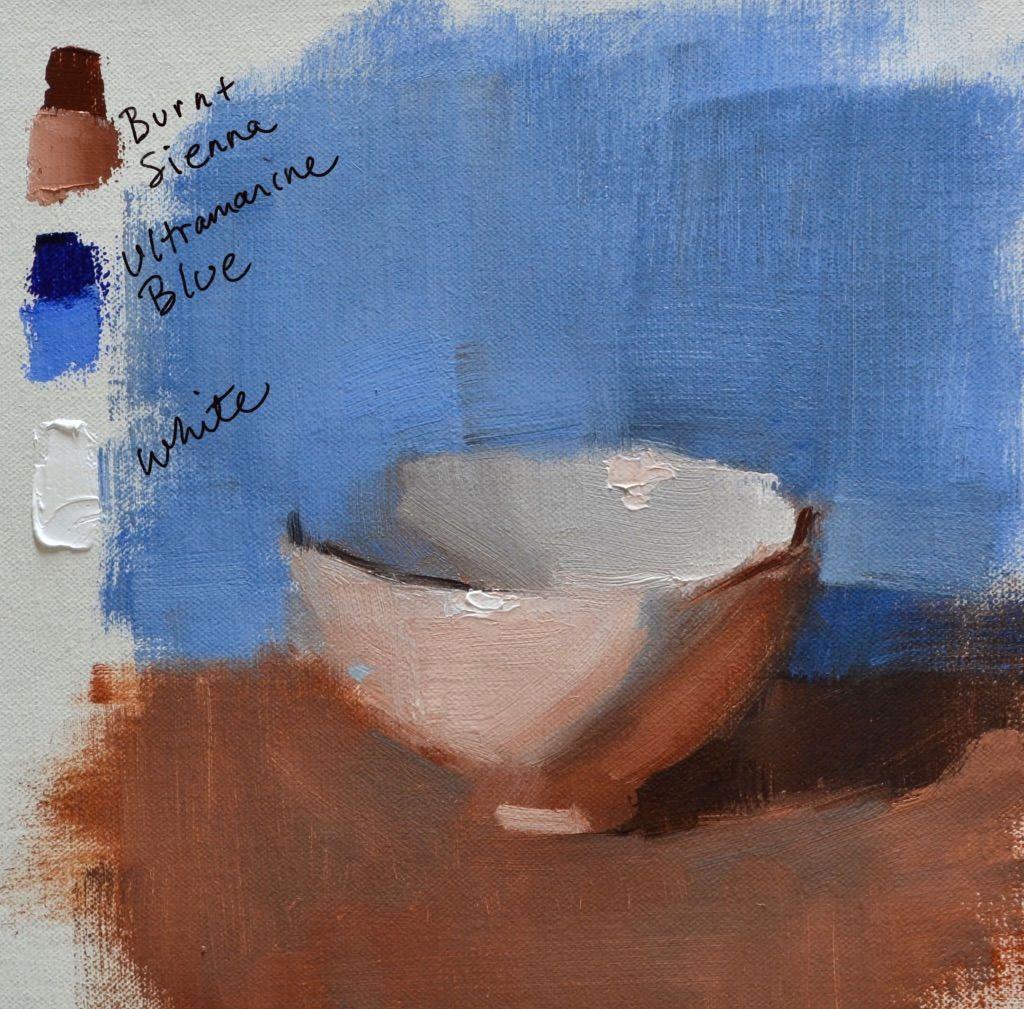 color-terra-siena-quadro