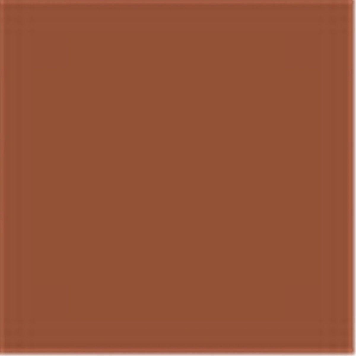 color-terra-siena-rgb