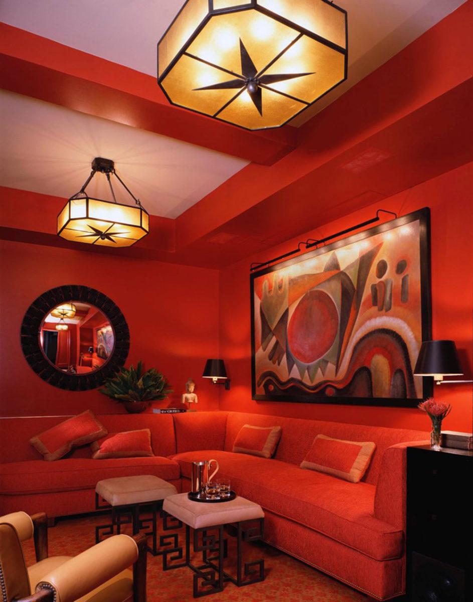 color-terra-siena-soggiorno-piccolo