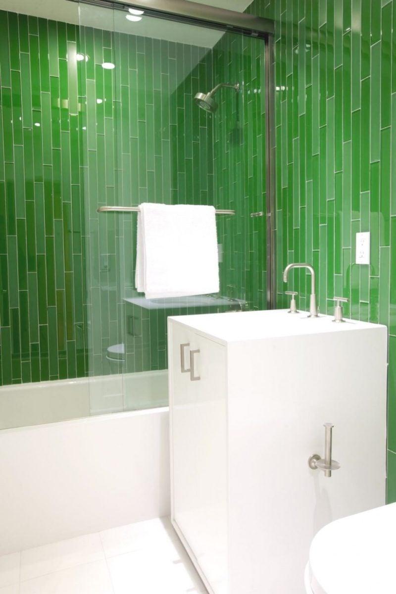 bagno-color-verde-caraibi