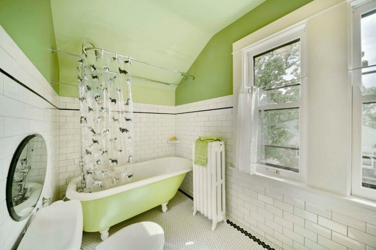 color-verde-caraibi-bagno-piccolo