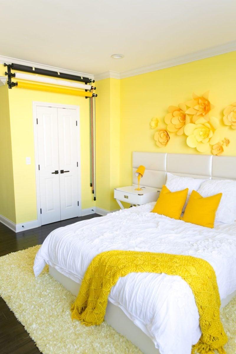 colore-ambra-camera-letto