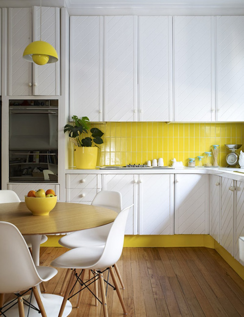 colore-ambra-cucina