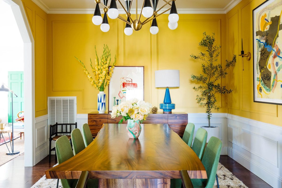 colore-ambra-soggiorno