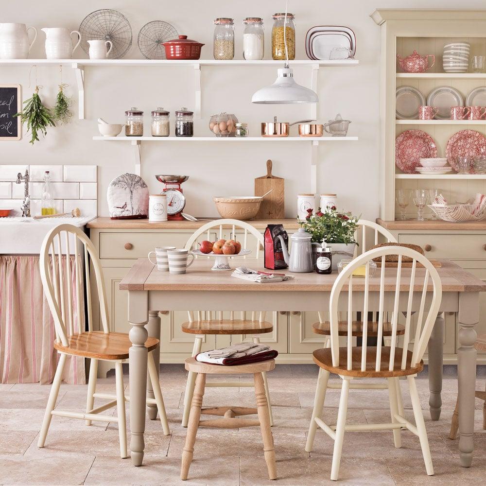 cucina-color-crema-rustica