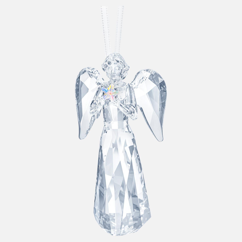 decorazione-angelo–edizione-annuale-2019-swarovski