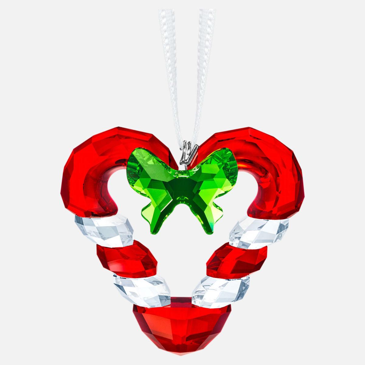 decorazione-bastoncino-di-zucchero-a-cuore-swarovski