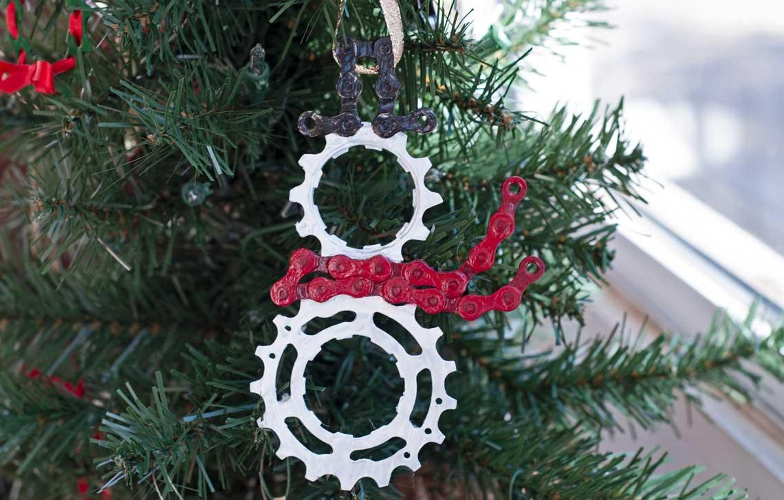 decorazione-natalizia-bici-albero-corona