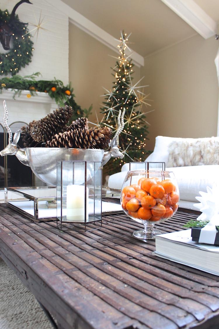 decorazioni-natalizie-arancioni-arance