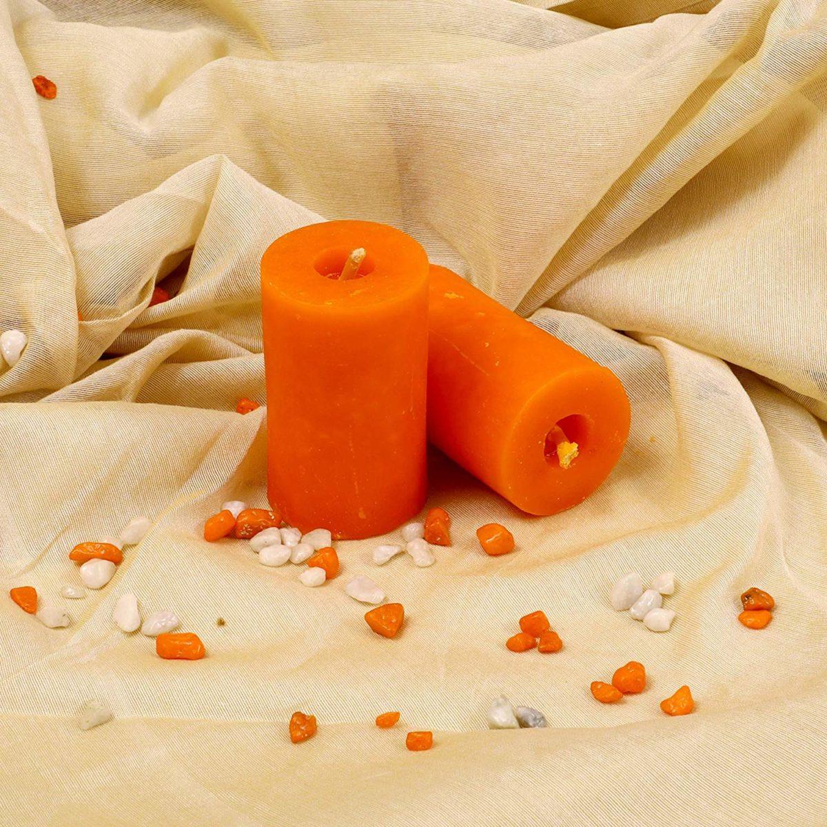 decorazioni-natalizie-arancioni-candela