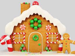decorazioni-natalizie-arancioni-dolcetto
