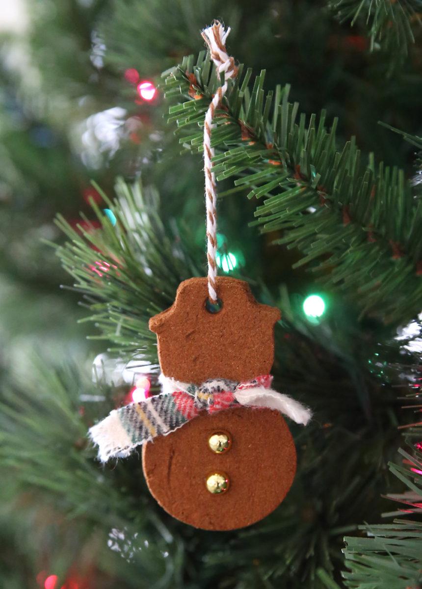 decorazioni-natalizie-arancioni-dolci-albero