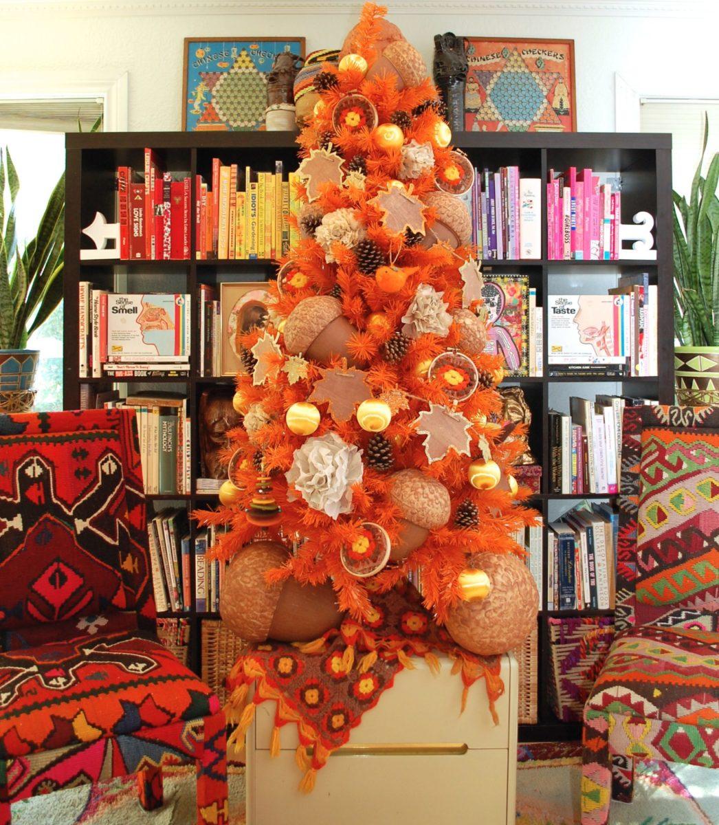 decorazioni-natalizie-arancioni