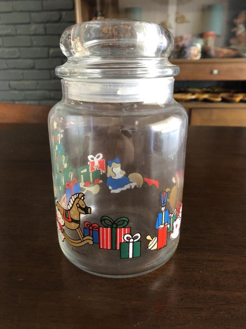 decorazioni-natalizie-baratttoli-vetro-adesivi