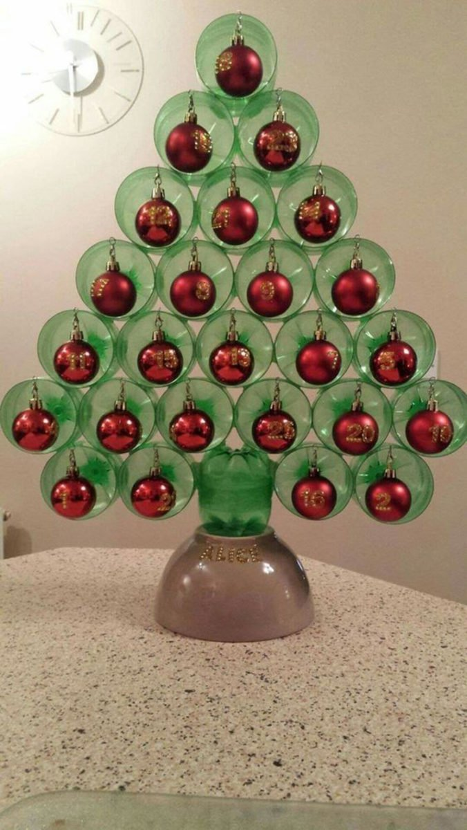 decorazioni-natalizie-baratttoli-vetro-albero-grande