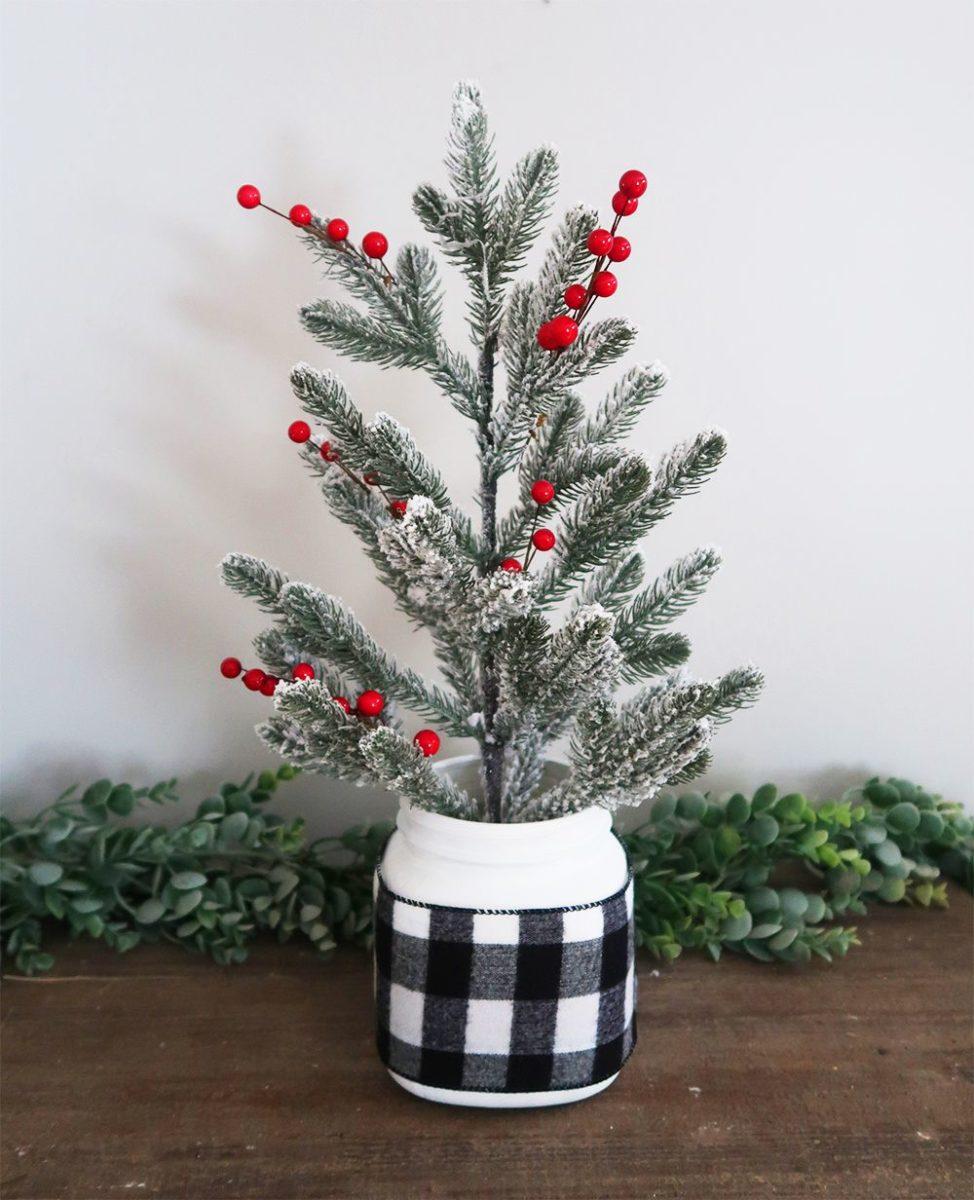 decorazioni-natalizie-baratttoli-vetro-albero-piantina