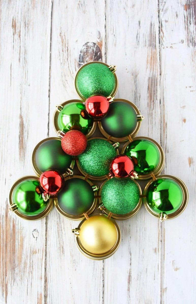 decorazioni-natalizie-baratttoli-vetro-albero