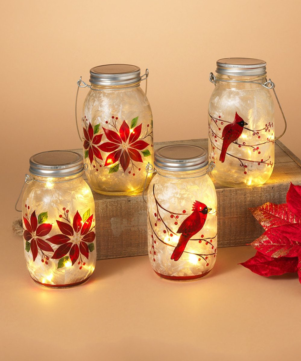 decorazioni-natalizie-baratttoli-vetro-animali